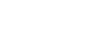 Ardent Federal Credit Union
